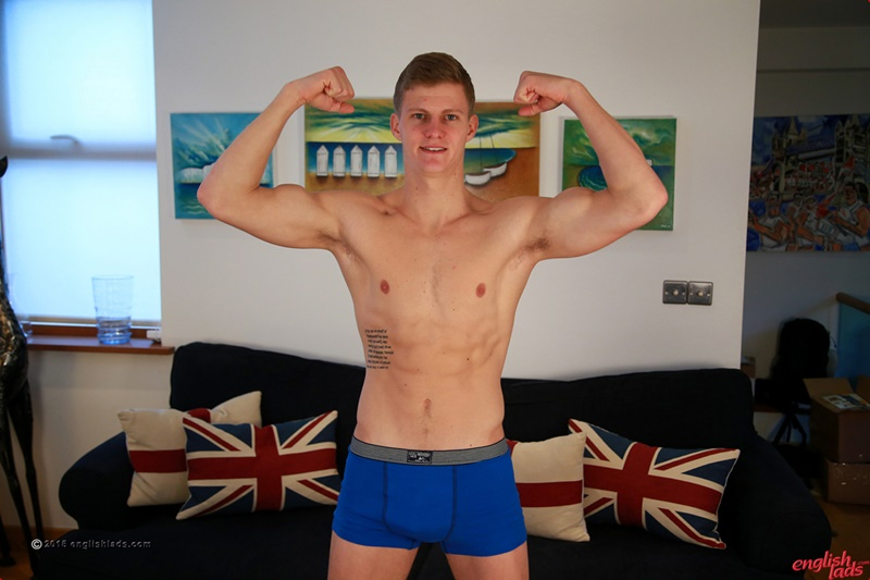 EnglishLads-sexy-naked-muscle-hunk-Greg-Hill-blond-young-man-smooth-chest-hairy-legs-six-pack-abs-jerking-huge-uncut-dick-30-gay-porn-star-tube-sex-video-torrent-photo