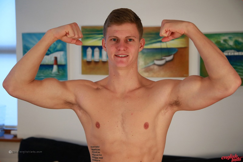 EnglishLads-sexy-naked-muscle-hunk-Greg-Hill-blond-young-man-smooth-chest-hairy-legs-six-pack-abs-jerking-huge-uncut-dick-31-gay-porn-star-tube-sex-video-torrent-photo
