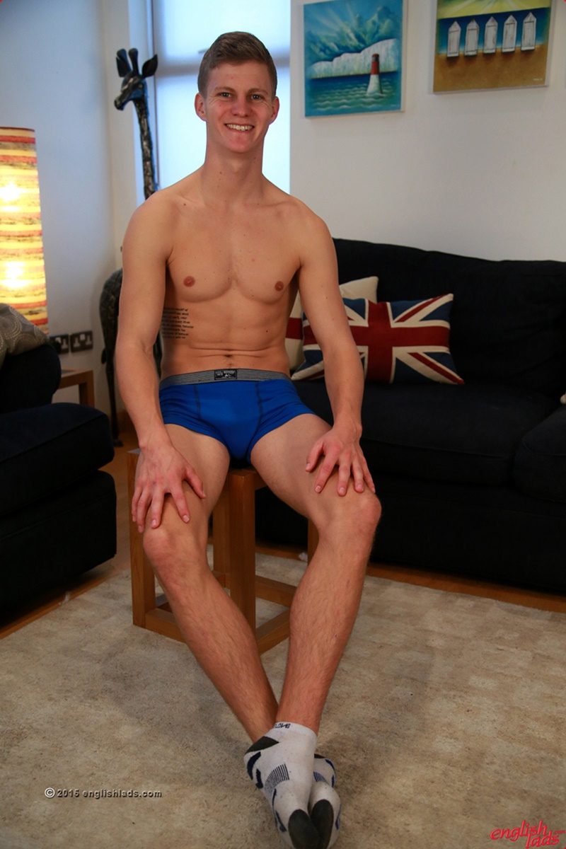 EnglishLads-sexy-naked-muscle-hunk-Greg-Hill-blond-young-man-smooth-chest-hairy-legs-six-pack-abs-jerking-huge-uncut-dick-33-gay-porn-star-tube-sex-video-torrent-photo