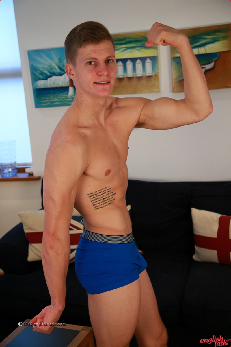 EnglishLads-sexy-naked-muscle-hunk-Greg-Hill-blond-young-man-smooth-chest-hairy-legs-six-pack-abs-jerking-huge-uncut-dick-40-gay-porn-star-tube-sex-video-torrent-photo