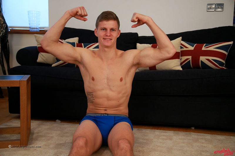 EnglishLads-sexy-naked-muscle-hunk-Greg-Hill-blond-young-man-smooth-chest-hairy-legs-six-pack-abs-jerking-huge-uncut-dick-42-gay-porn-star-tube-sex-video-torrent-photo