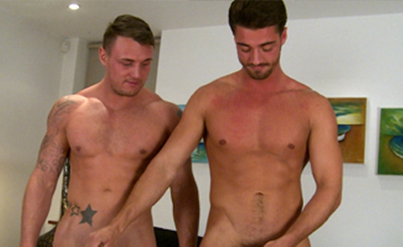 EnglishLads-sexy-young-naked-muscle-studs-James-Welbeck-ex-marine-Tyler-Hirst-muscles-big-hard-7-inch-uncut-cocks-cumming-jizz-explosion-002-gay-porn-tube-star-gallery-video-photo