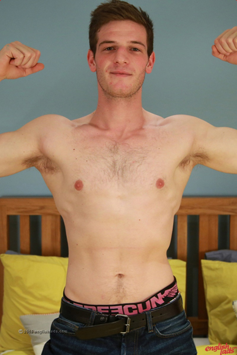 EnglishLads-straight-young-guy-Jamie-McGrath-builder-athletic-muscled-body-big-crotch-uncut-cock-bulge-ass-hole-hairy-solo-wanking-session-004-gay-porn-tube-star-gallery-video-photo