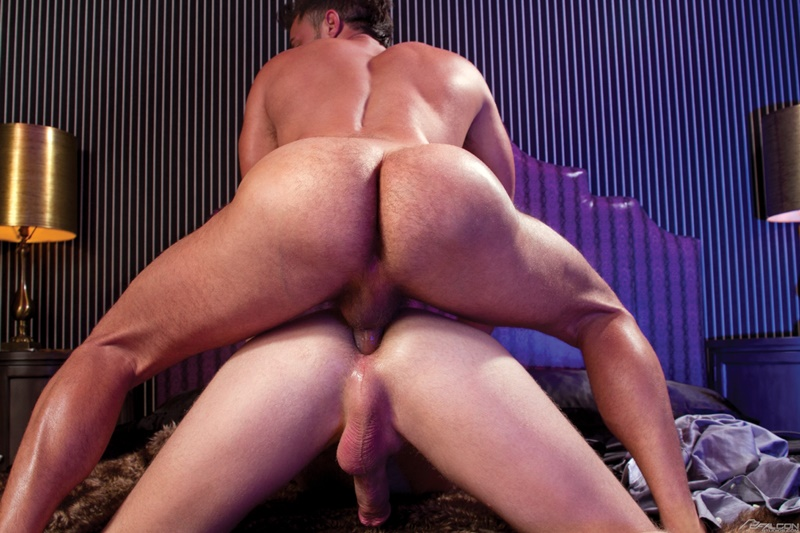 FalconStudios-sexy-naked-dudes-Brian-Bonds-Armando-De-Armas-hairy-tanned-muscular-body-huge-thick-long-uncut-cock-foreskin-ass-fucking-010-gay-porn-tube-star-gallery-video-photo