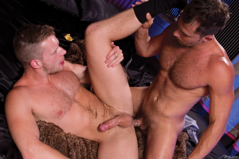 FalconStudios-sexy-naked-dudes-Brian-Bonds-Armando-De-Armas-hairy-tanned-muscular-body-huge-thick-long-uncut-cock-foreskin-ass-fucking-013-gay-porn-tube-star-gallery-video-photo