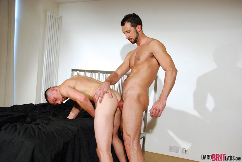 HardBritLads-naked-rough-young-men-Andreas-Cavalli-Billy-Roberts-9-inch-cock-ass-fucking-deep-throat-cocksucking-horny-six-pack-abs-13-gay-porn-star-tube-sex-video-torrent-photo