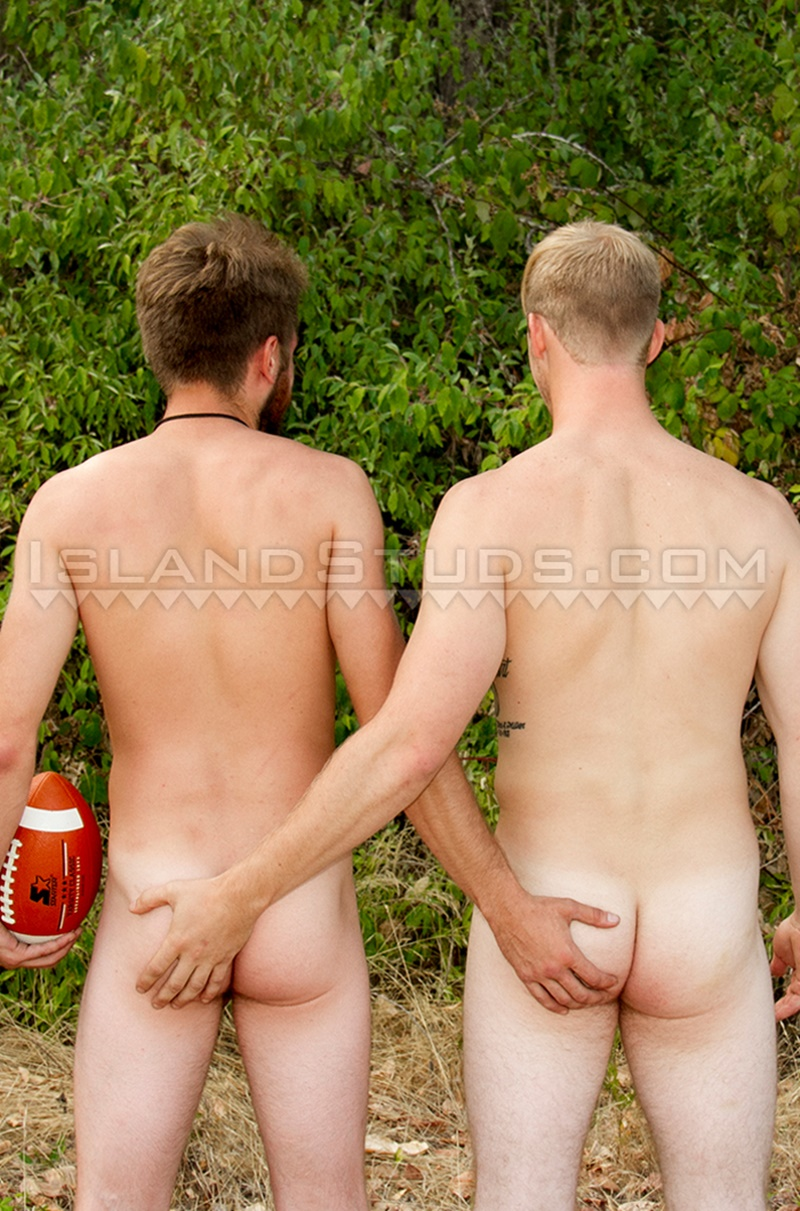 IslandStuds-bearded-hairy-Chuck-smooth-big-balls-Chris-naked-sweaty-football-big-thick-cock-furry-cocksucking-jerking-off-straight-guys-006-gay-porn-tube-star-gallery-video-photo