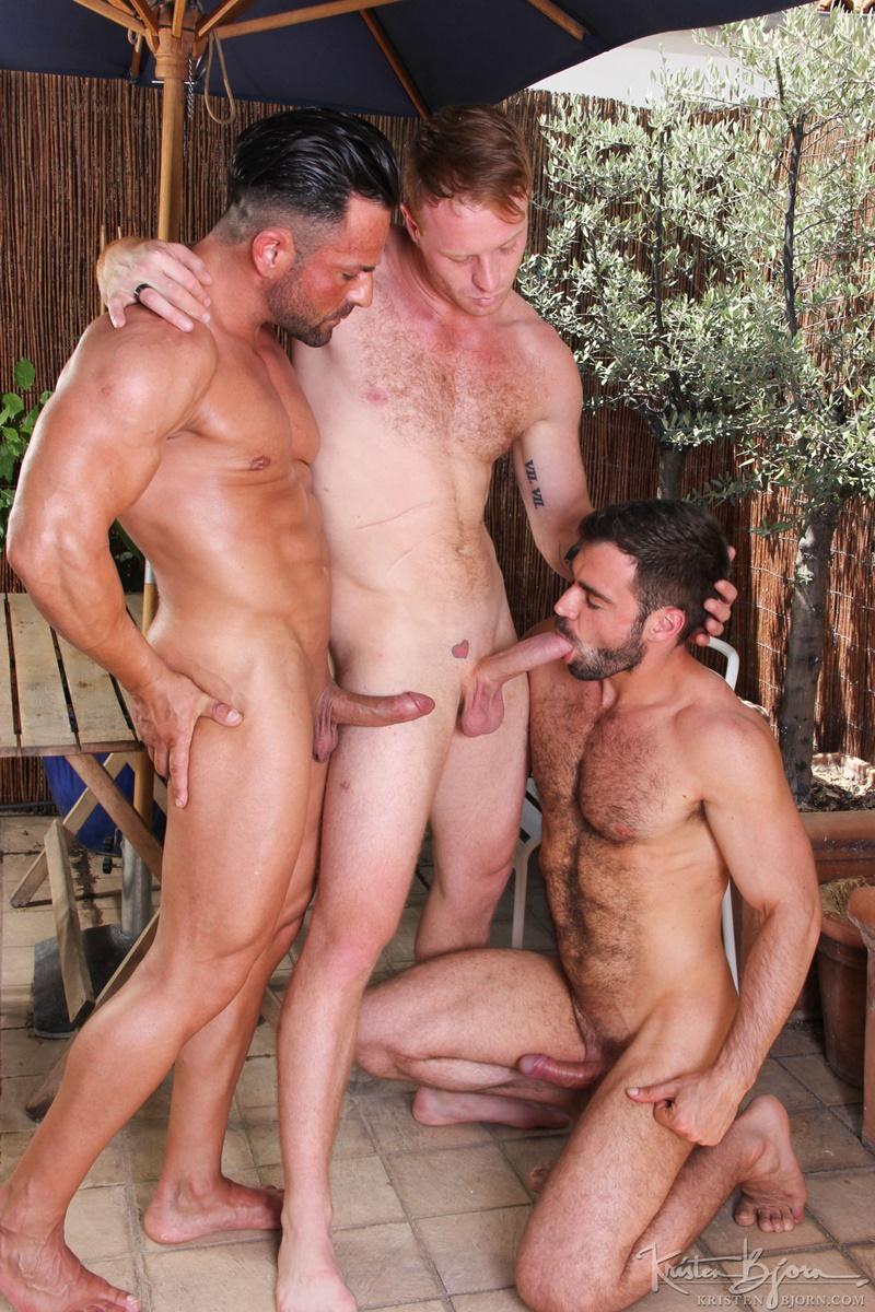 KristenBjorn-Alex-Brando-naked-big-muscle-bodybuilder-Jose-Quevedo-Tom-Vojak-smooth-muscles-huge-thick-long-uncut-cock-sucking-heaven-hairy-ass-013-gay-porn-tube-star-gallery-video-photo