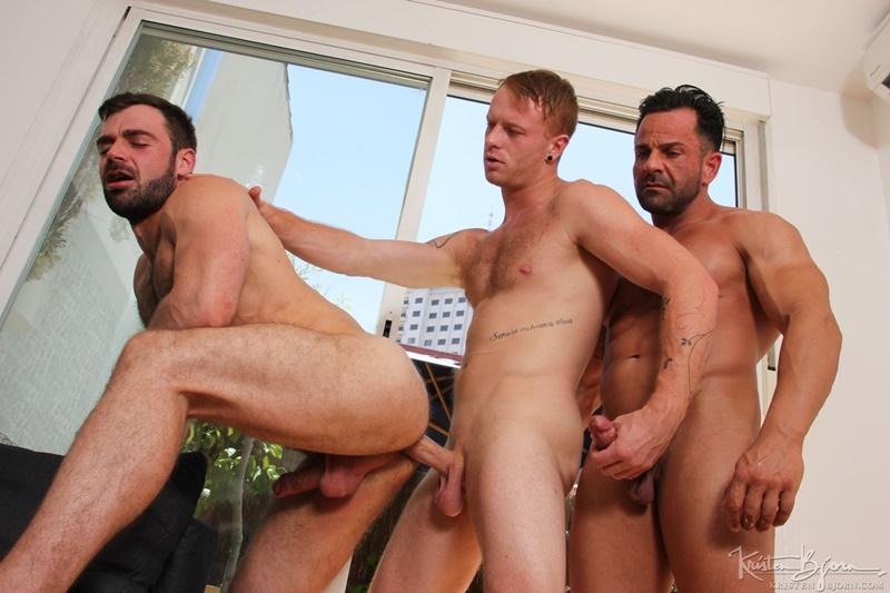 KristenBjorn-Alex-Brando-naked-big-muscle-bodybuilder-Jose-Quevedo-Tom-Vojak-smooth-muscles-huge-thick-long-uncut-cock-sucking-heaven-hairy-ass-015-gay-porn-tube-star-gallery-video-photo
