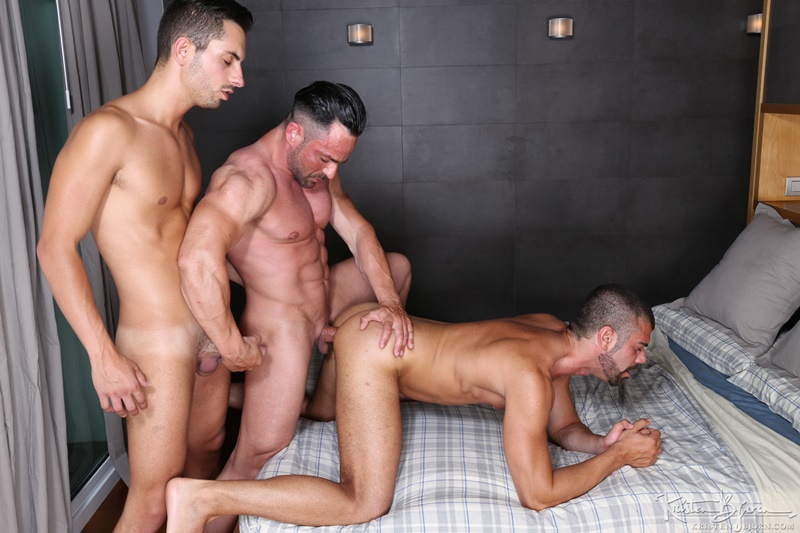 KristenBjorn-sexy-naked-muscle-hunks-Alex-Brando-Arnau-Vila-Hugo-Arias-gay-fucking-orgy-huge-cocks-cum-load-ass-rimming-bareback-009-gay-porn-tube-star-gallery-video-photo