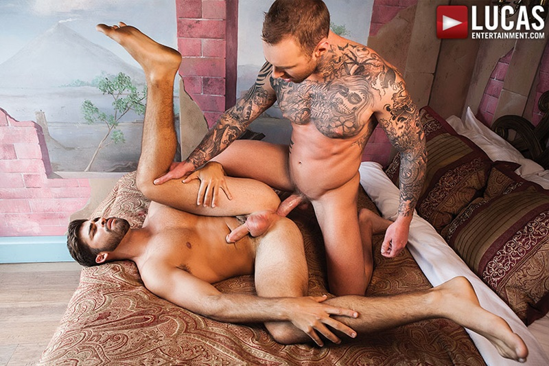 LucasEntertainment-naked-muscle-tattoo-hunks-Dylan-James-Jonah-Fontana-handsome-sex-toy-dildo-ass-play-big-dick-fuck-ass-butt-rimming-18-gay-porn-star-tube-sex-video-torrent-photo