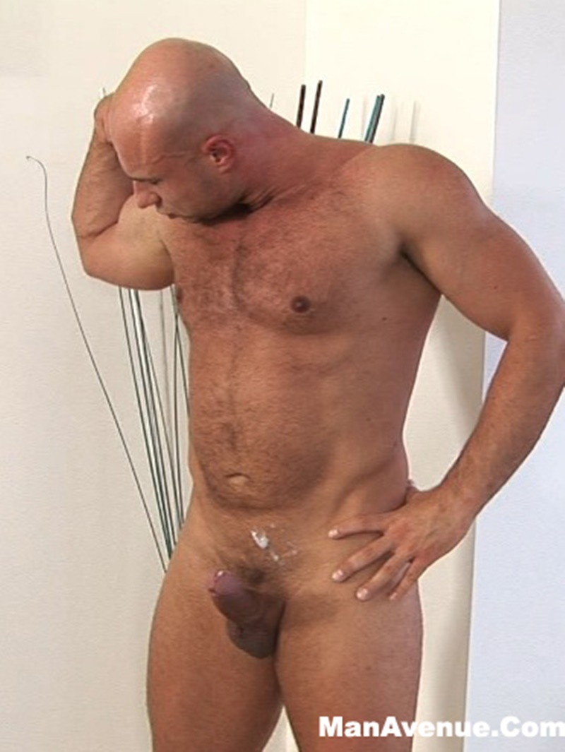 ManAvenue-naked-muscle-guys-flexing-hunks-hard-dicks-blow-cum-jerking-huge-cumshot-big-dick-muscular-hairy-muscled-studs-orgasm-08-gay-porn-star-tube-sex-video-torrent-photo