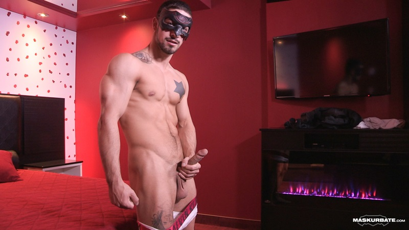 Maskurbate-sexy-naked-young-dude-Carl-ripped-six-pack-abs-muscle-boy-tattoo-thick-huge-dick-jerking-solo-massive-cumshot-jizz-stream-08-gay-porn-star-tube-sex-video-torrent-photo