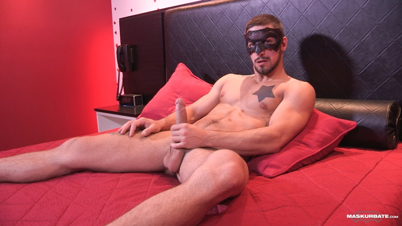 Maskurbate-sexy-naked-young-dude-Carl-ripped-six-pack-abs-muscle-boy-tattoo-thick-huge-dick-jerking-solo-massive-cumshot-jizz-stream-11-gay-porn-star-tube-sex-video-torrent-photo
