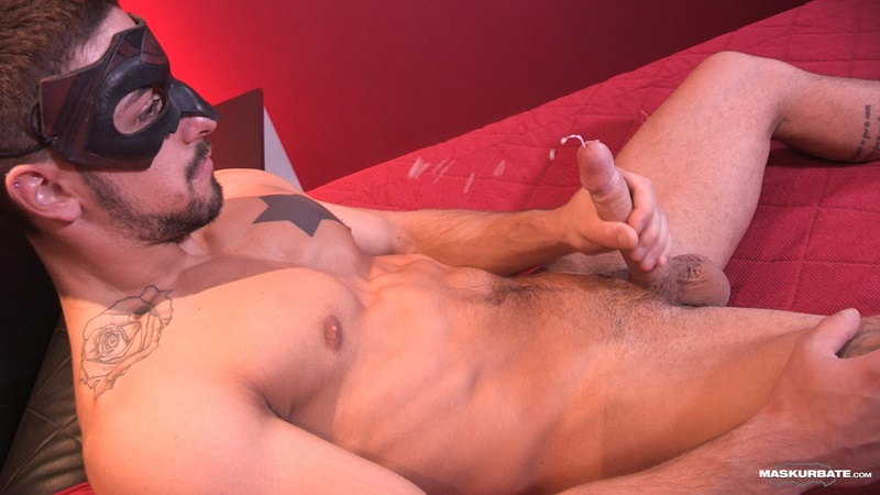Maskurbate-sexy-naked-young-dude-Carl-ripped-six-pack-abs-muscle-boy-tattoo-thick-huge-dick-jerking-solo-massive-cumshot-jizz-stream-13-gay-porn-star-tube-sex-video-torrent-photo