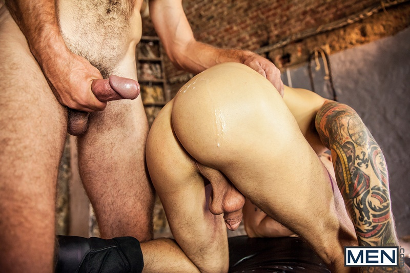 Men-com-naked-sexy-tattooed-men-Pierre-Fitch-Jimmy-Fanz-massive-fat-cock-deep-throat-fucking-bubble-butt-ass-hairy-chest-hunk-25-gay-porn-star-tube-sex-video-torrent-photo