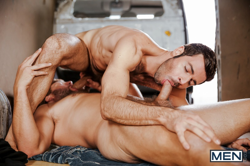 Men-com-sexy-naked-big-muscle-dudes-Colby-Jansen-hairy-chest-Dario-Beck-huge-thick-long-dick-fucking-muscled-ass-rimming-cocksucking-015-gay-porn-tube-star-gallery-video-photo