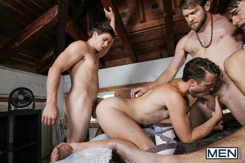 Men-com-sexy-naked-dudes-Will-Braun-Colby-Keller-cock-sucking-ass-fucking-Brandon-Moore-Addison-Graham-Roman-Todd-Will-Braun-gay-fuck-orgy-008-gay-porn-tube-star-gallery-video-photo