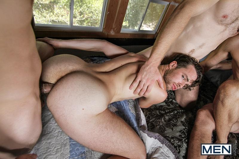 Men-com-sexy-naked-dudes-Will-Braun-Colby-Keller-cock-sucking-ass-fucking-Brandon-Moore-Addison-Graham-Roman-Todd-Will-Braun-gay-fuck-orgy-009-gay-porn-tube-star-gallery-video-photo