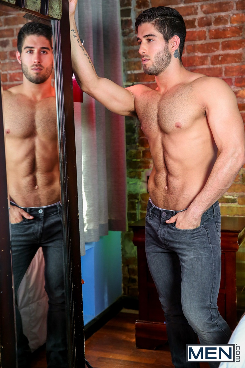 Men-com-sexy-naked-men-Diego-Sans-hooker-cum-Jordan-Boss-hot-load-mouth-hardcore-ass-fucking-anal-rimming-tattooed-muscle-hunk-003-gay-porn-tube-star-gallery-video-photo
