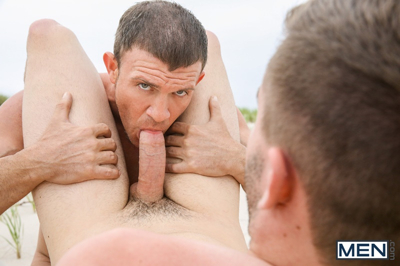 Men-com-young-naked-men-daddy-lover-Jack-Radley-step-dad-Tanner-Brock-big-cock-fucking-ass-hole-rimming-cocksucking-sexy-boy-013-gay-porn-tube-star-gallery-video-photo