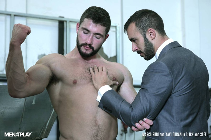 MenatPlay-hung-suited-nude-muscle-hunk-Marco-Rubi-Xavi-Duran-hard-erect-dick-bottom-boy-tight-ass-fucking-hard-on-anal-assplay-rimming-02-gay-porn-star-tube-sex-video-torrent-photo