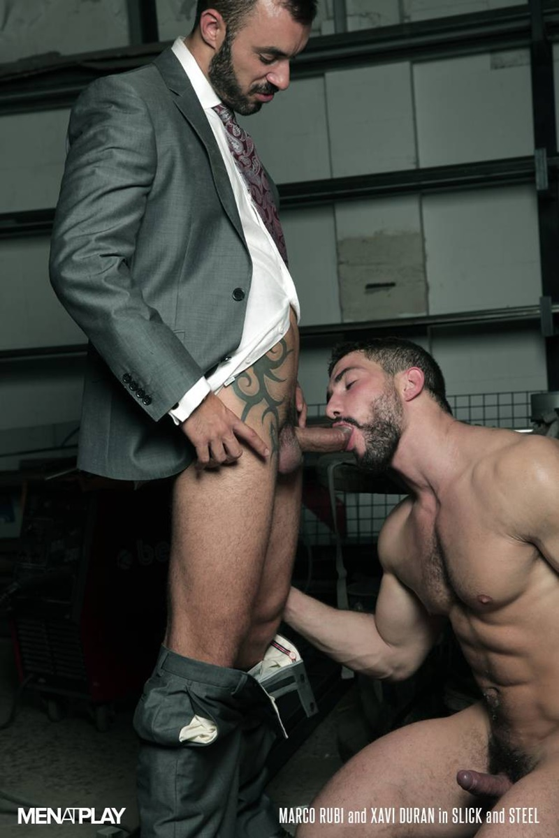 MenatPlay-hung-suited-nude-muscle-hunk-Marco-Rubi-Xavi-Duran-hard-erect-dick-bottom-boy-tight-ass-fucking-hard-on-anal-assplay-rimming-13-gay-porn-star-tube-sex-video-torrent-photo