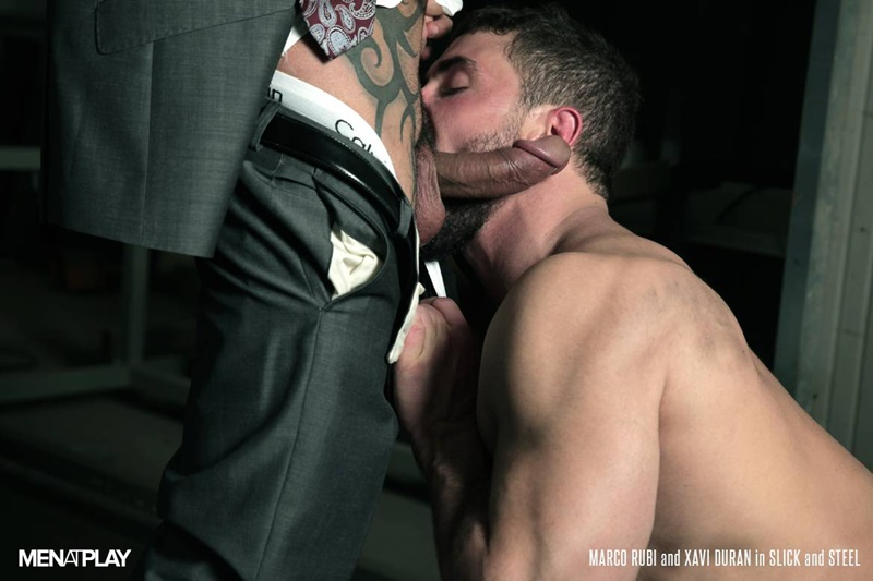 MenatPlay-hung-suited-nude-muscle-hunk-Marco-Rubi-Xavi-Duran-hard-erect-dick-bottom-boy-tight-ass-fucking-hard-on-anal-assplay-rimming-15-gay-porn-star-tube-sex-video-torrent-photo