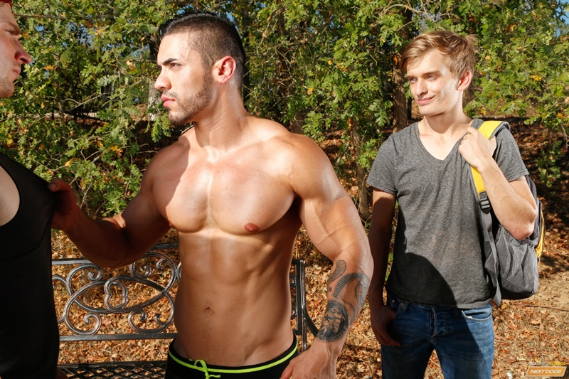 NextDoorTwink-sexy-young-naked-boys-Arad-Cody-Blake-big-stiff-dick-ass-hole-from-the-football-team-anal-rimming-fucking-cocksucker-004-gay-porn-tube-star-gallery-video-photo