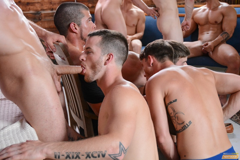 NextDoorWorld-Johnny-Torque-Arad-Quentin-Dante-Martin-Pierce-Hartman-Brad-A-Derrick-Dime-Paul-Canon-Markie-More-Ivan-James-06-gay-porn-star-tube-sex-video-torrent-photo
