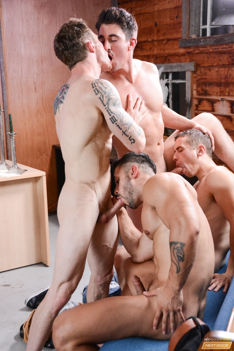 NextDoorWorld-Johnny-Torque-Arad-Quentin-Dante-Martin-Pierce-Hartman-Brad-A-Derrick-Dime-Paul-Canon-Markie-More-Ivan-James-08-gay-porn-star-tube-sex-video-torrent-photo