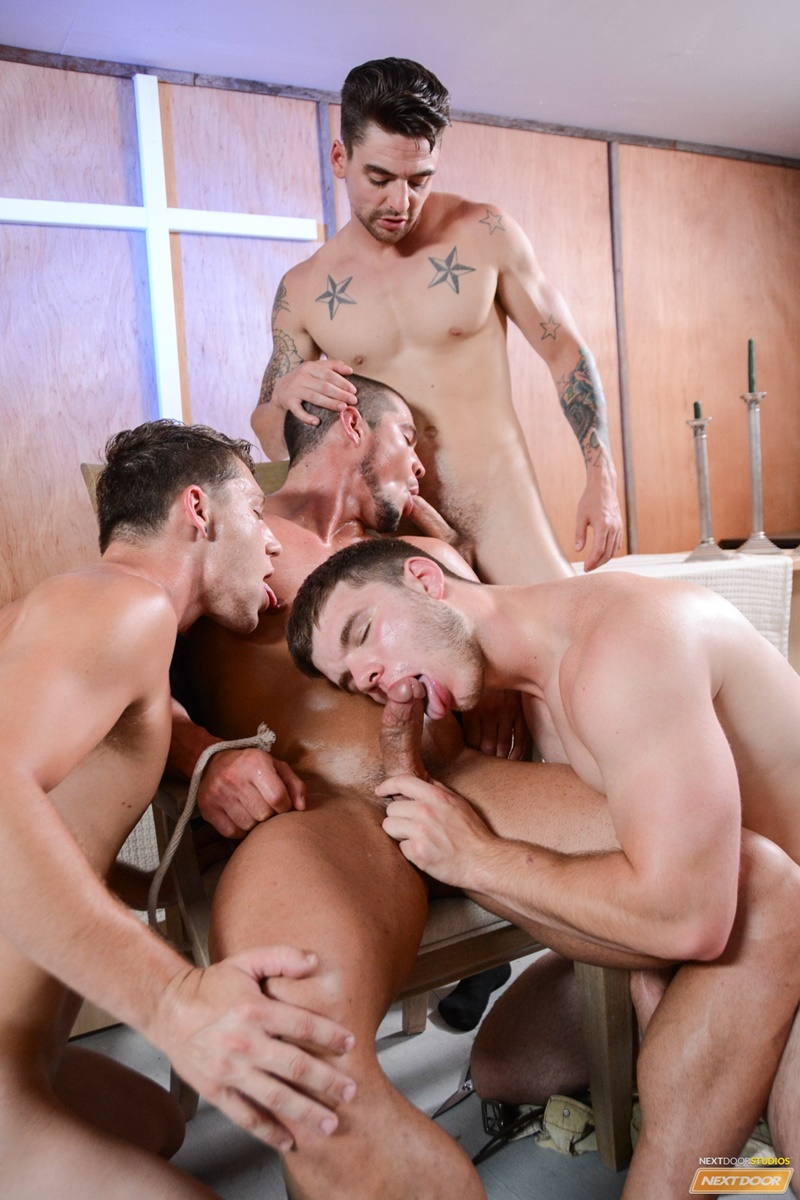 NextDoorWorld-Johnny-Torque-Arad-Quentin-Dante-Martin-Pierce-Hartman-Brad-A-Derrick-Dime-Paul-Canon-Markie-More-Ivan-James-09-gay-porn-star-tube-sex-video-torrent-photo