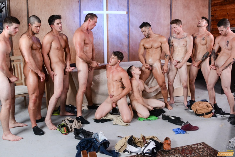NextDoorWorld-Johnny-Torque-Arad-Quentin-Dante-Martin-Pierce-Hartman-Brad-A-Derrick-Dime-Paul-Canon-Markie-More-Ivan-James-15-gay-porn-star-tube-sex-video-torrent-photo