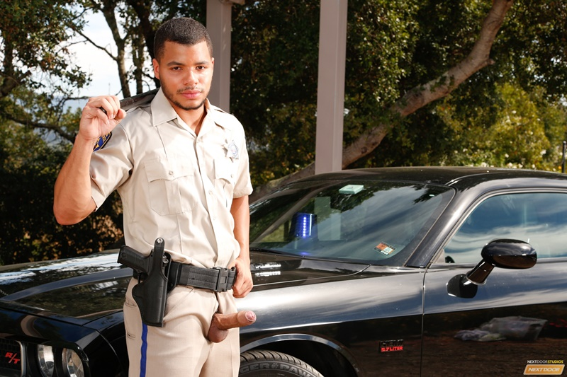 NextDoorWorld-sexy-naked-police-officer-uniform-Kaden-Alexander-Abel-Archer-sucking-big-thick-cock-ass-hole-fucking-hot-cum-jizz-load-002-gay-porn-tube-star-gallery-video-photo