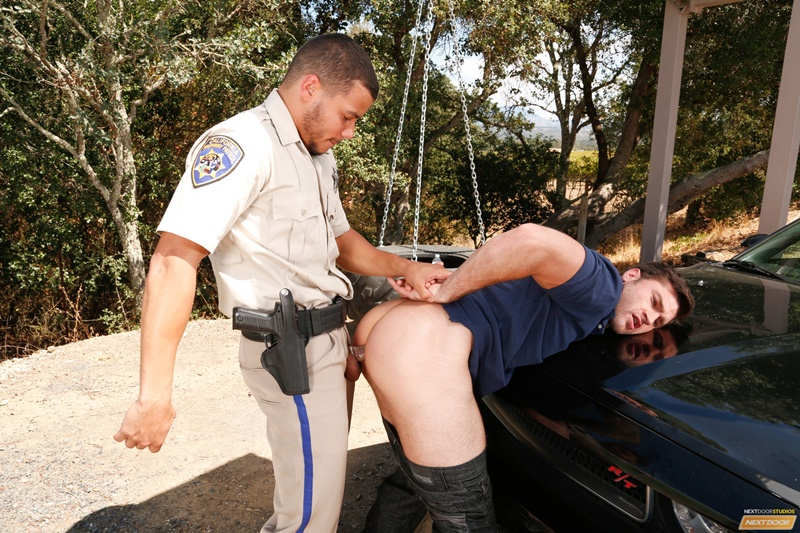 NextDoorWorld-sexy-naked-police-officer-uniform-Kaden-Alexander-Abel-Archer-sucking-big-thick-cock-ass-hole-fucking-hot-cum-jizz-load-008-gay-porn-tube-star-gallery-video-photo