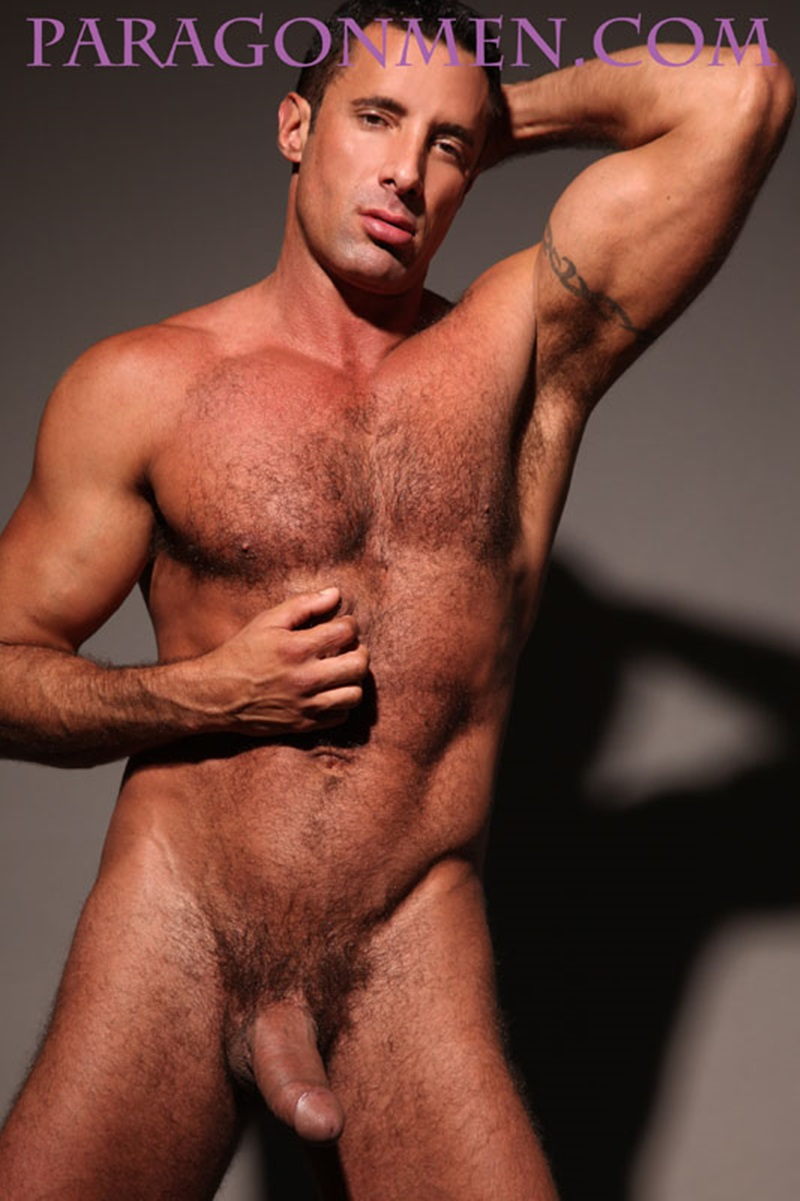Hottest Nude Male Models Archives - Free Naked Gay Men Big -4506