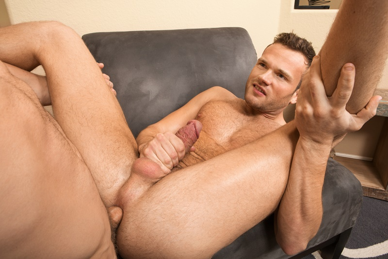 SeanCody-hairy-chest-naked-muscle-boy-Sean-Tate-bareback-ass-fucking-big-raw-long-bare-dick-cocksuckers-anal-rimming-muscled-dudes-014-gay-porn-tube-star-gallery-video-photo