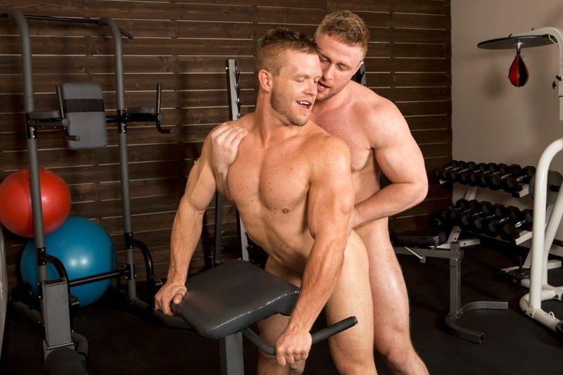 SeanCody-naked-muscle-boys-Abe-fucks-tight-muscled-bubble-butt-Rusty-cocksucking-straight-men-ass-rimming-ripped-six-pack-abs-16-gay-porn-star-tube-sex-video-torrent-photo