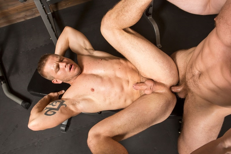 SeanCody-naked-muscle-boys-Abe-fucks-tight-muscled-bubble-butt-Rusty-cocksucking-straight-men-ass-rimming-ripped-six-pack-abs-21-gay-porn-star-tube-sex-video-torrent-photo