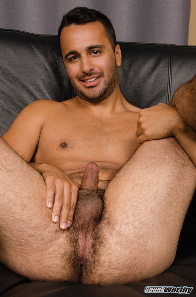 Spunkworthy-naked-young-stud-Eddie-young-sexy-college-dude-jerking-off-public-stroking-finger-ass-hole-huge-cumshot-solo-jerkoff-13-gay-porn-star-tube-sex-video-torrent-photo