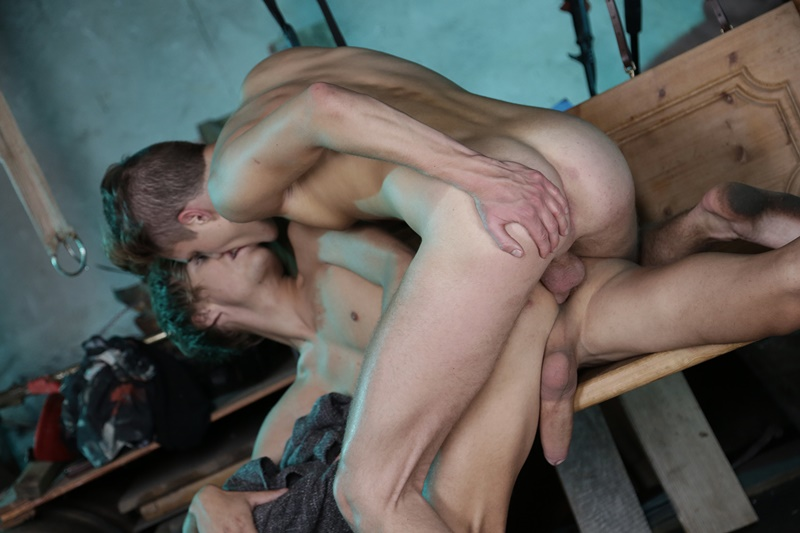 Staxus-slim-naked-young-bareback-boys-fucking-Tristan-Archer-Noah-Matous-bog-twink-bare-raw-cock-whore-jizz-cumshot-orgasm-15-gay-porn-star-tube-sex-video-torrent-photo