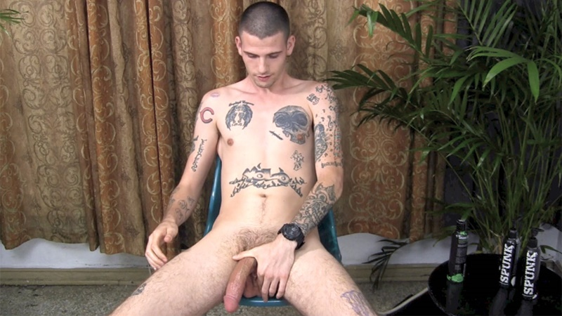 StraightFraternity-naked-straight-guy-Aaron-Donlough-25-year-old-low-hanging-balls-strokes-huge-cock-feet-cumshot-solo-jerk-off-07-gay-porn-star-tube-sex-video-torrent-photo
