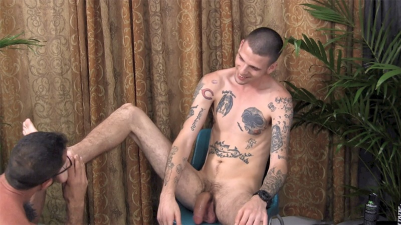 StraightFraternity-naked-straight-guy-Aaron-Donlough-25-year-old-low-hanging-balls-strokes-huge-cock-feet-cumshot-solo-jerk-off-13-gay-porn-star-tube-sex-video-torrent-photo