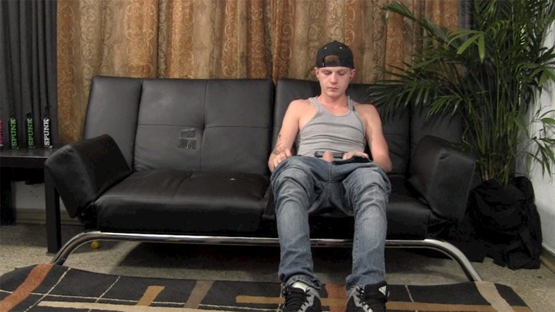 StraightFraternity-sexy-naked-dude-Nico-Stiles-young-straight-guys-dancer-big-dick-stroke-solo-jerk-off-sneakers-underwear-baseball-cap-004-gay-porn-tube-star-gallery-video-photo