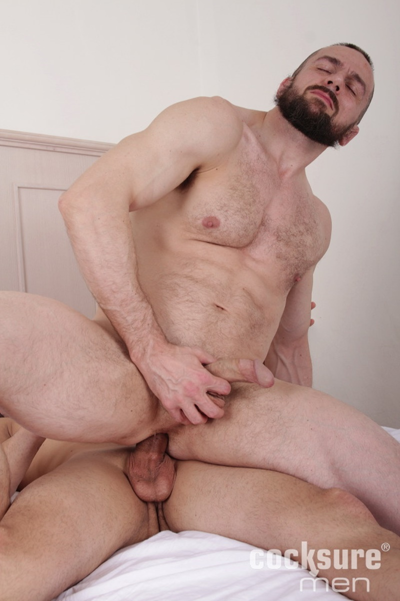 CocksureMen-bareback-ass-fucking-Ryan-Mondo-Stan-Simons-fingers-asshole-big-thick-raw-cock-doggy-style-balls-missionary-position-cumshot-012-gay-porn-tube-star-gallery-video-photo