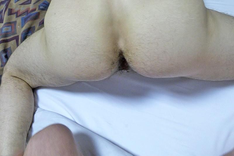 Tjekkisk Hunter 224 - Gratis Naked Gay Mænd Big Dicks-8092