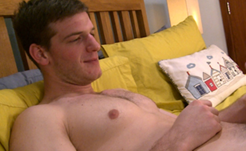 EnglishLads-Jamie-McGrath-young-straight-naked-guy-lean-slim-stud-muscular-masculine-big-thick-uncut-cock-smooth-chest-foreskin-003-gay-porn-sex-gallery-pics-video-photo