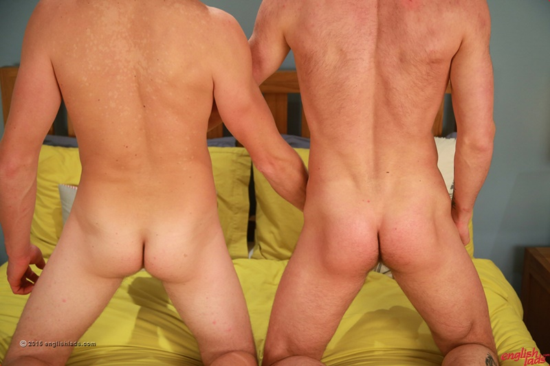 EnglishLads-Straight-naked-young-man-Jonas-Webber-massage-Chris-Little-big-thick-long-uncut-cock-wanking-suck-off-erection-cumshot-018-gay-porn-sex-gallery-pics-video-photo