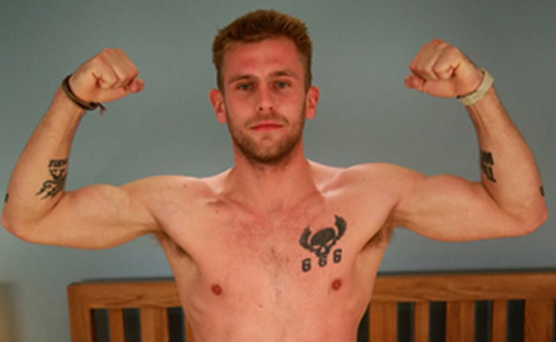 EnglishLads-naked-straight-Young-guy-Jenson-Shaw-shy-boy-muscle-body-tattoo-hairy-asshole-big-long-uncut-cock-hard-jerks-massive-wad-cum-002-gay-porn-sex-gallery-pics-video-photo