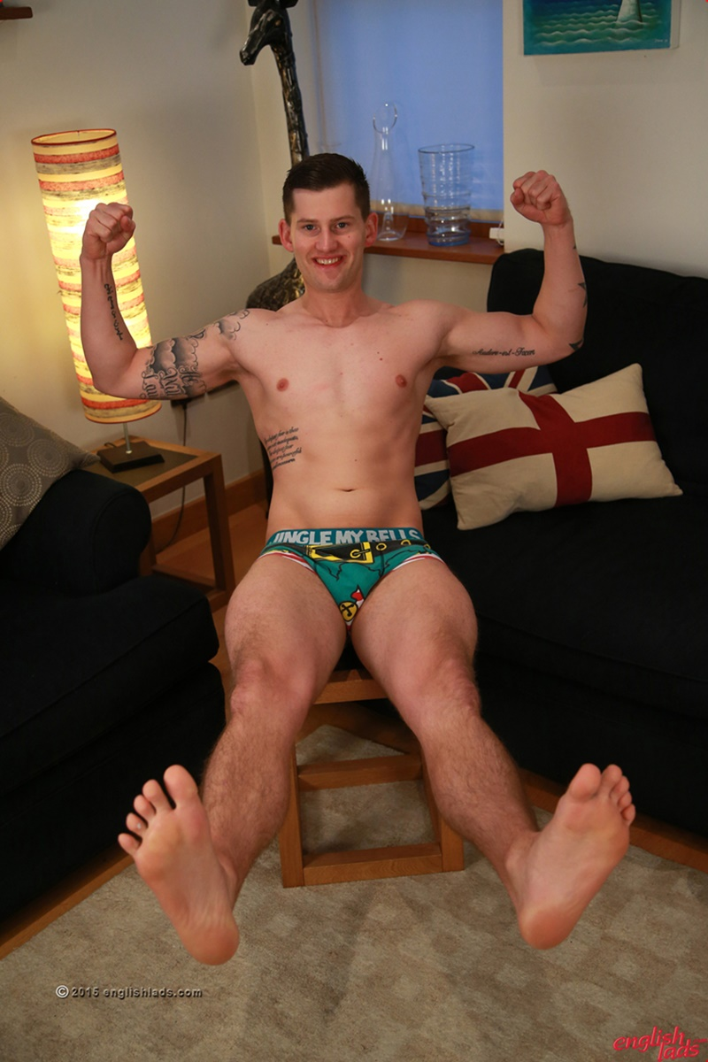EnglishLads-nude-young-dude-Adam-Lewis-huge-hung-naked-straight-massive-dude-uncut-cock-9-inch-quads-horny-boy-cum-six-pack-abs-011-gay-porn-sex-gallery-pics-video-photo